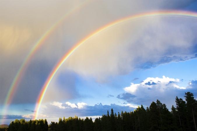 double-rainbows-1200x800